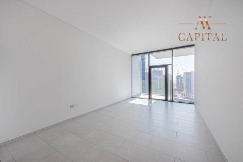 Apartment in Business Bay, Dubai, UAE 54.5 sq.m. № 364 - photo 7