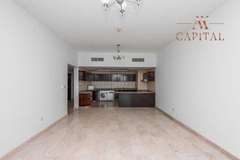 Apartment in Dubai Marina, Dubai, UAE 2 bedrooms, 155.7 sq.m. № 1825 - photo 3