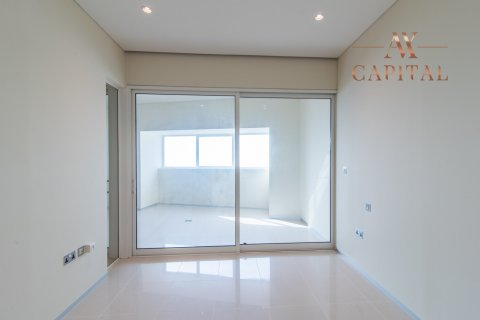 Apartment in Sheikh Zayed Road, Dubai, UAE 1 bedroom, 85 sq.m. № 792 - photo 5