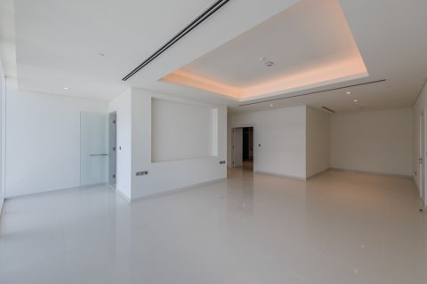 Penthouse in Palm Jumeirah, Dubai, UAE 3 bedrooms, 453.1 sq.m. № 782 - photo 2