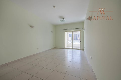 Apartment in Dubai Marina, Dubai, UAE 1 bedroom, 110.1 sq.m. № 600 - photo 7