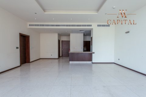 Apartment in Palm Jumeirah, Dubai, UAE 1 bedroom, 120.4 sq.m. № 1831 - photo 3