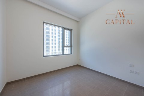 Apartment in Dubai Hills Estate, Dubai, UAE 2 bedrooms, 89 sq.m. № 595 - photo 5