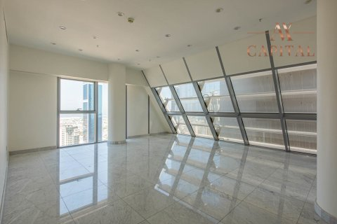 Penthouse in DIFC, Dubai, UAE 4 bedrooms, 612.2 sq.m. № 797 - photo 7