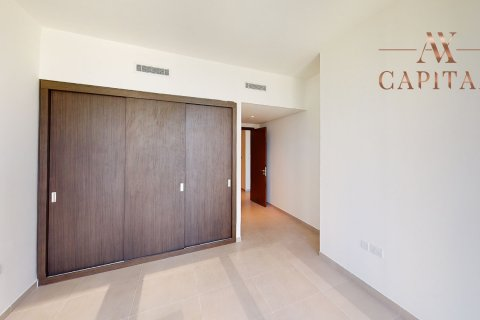 Apartment in Downtown Dubai (Downtown Burj Dubai), Dubai, UAE 3 bedrooms, 249 sq.m. № 290 - photo 4