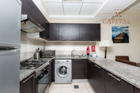 Apartment in Jumeirah Village Triangle, Dubai, UAE 1 bedroom, 72.5 sq.m. № 698 - photo 3