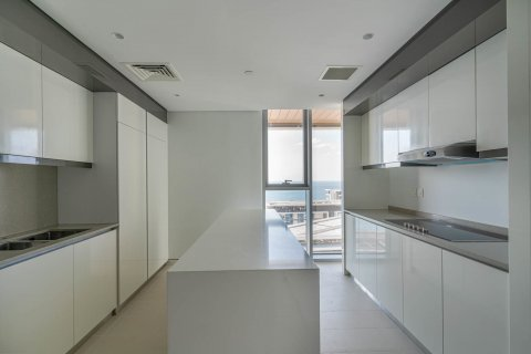 Penthouse in Bluewaters, Dubai, UAE 5 bedrooms, 857.6 sq.m. № 1935 - photo 26