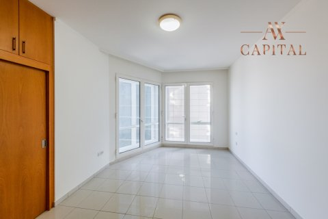 Apartment in Sheikh Zayed Road, Dubai, UAE 2 bedrooms, 164.9 sq.m. № 400 - photo 8