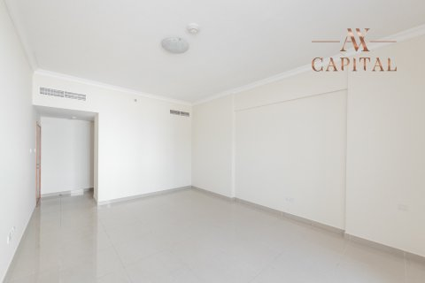 Apartment in Jumeirah Village Circle, Dubai, UAE 1 bedroom, 77.9 sq.m. № 1865 - photo 6