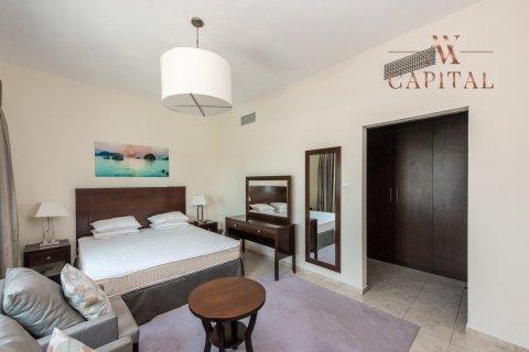 Apartment in Jumeirah Village Triangle, Dubai, UAE 1 bedroom, 72.5 sq.m. № 698 - photo 5