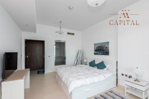 Apartment in Palm Jumeirah, Dubai, UAE 1 bedroom, 130.1 sq.m. № 540 - photo 6