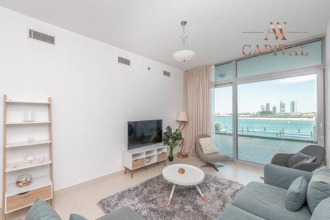 Apartment in Palm Jumeirah, Dubai, UAE 1 bedroom, 130.1 sq.m. № 540 - photo 5