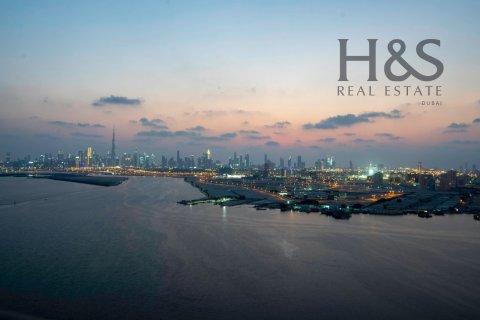 Penthouse in Dubai Creek Harbour (The Lagoons), Dubai, UAE 6 bedrooms, 636 sq.m. № 2874 - photo 16