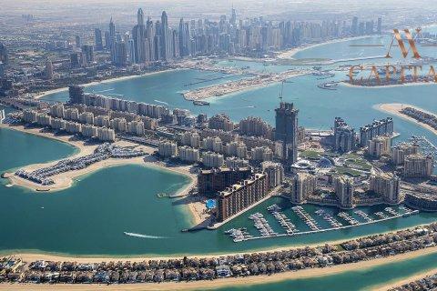 Apartment in Palm Jumeirah, Dubai, UAE 41 sq.m. № 555 - photo 12