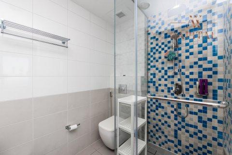 Apartment in Palm Jumeirah, Dubai, UAE 1 bedroom, 130.1 sq.m. № 540 - photo 12