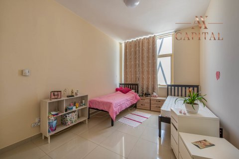 Apartment in Jumeirah Village Circle, Dubai, UAE 3 bedrooms, 153.7 sq.m. № 1854 - photo 10