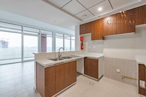 Apartment in Al Kifaf, Dubai, UAE 2 bedrooms, 131.7 sq.m. № 594 - photo 3