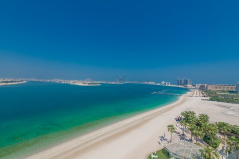 Penthouse in Palm Jumeirah, Dubai, UAE 3 bedrooms, 453.1 sq.m. № 782 - photo 12