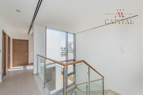Villa in Dubai Hills Estate, Dubai, UAE 3 bedrooms, 288 sq.m. № 231 - photo 3