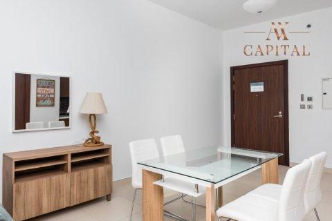 Apartment in Palm Jumeirah, Dubai, UAE 1 bedroom, 130.1 sq.m. № 540 - photo 11