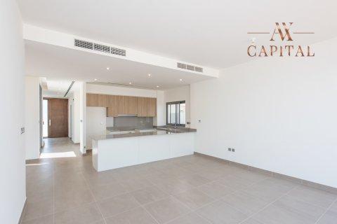 Villa in Dubai Hills Estate, Dubai, UAE 3 bedrooms, 288 sq.m. № 231 - photo 1