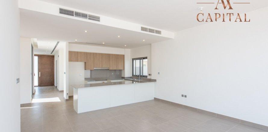 Villa in Dubai Hills Estate, Dubai, UAE 3 bedrooms, 288 sq.m. № 231