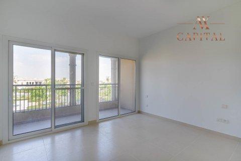 Villa in Serena, Dubai, UAE 3 bedrooms, 283.7 sq.m. № 2714 - photo 4