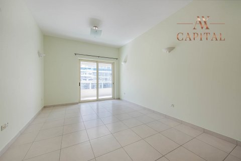 Apartment in Dubai Marina, Dubai, UAE 1 bedroom, 110.1 sq.m. № 600 - photo 3
