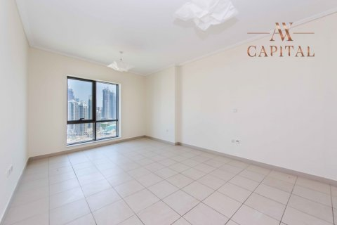 Apartment in Downtown Dubai (Downtown Burj Dubai), Dubai, UAE 2 bedrooms, 151.9 sq.m. № 348 - photo 1
