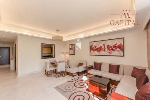 Apartment in Palm Jumeirah, Dubai, UAE 2 bedrooms, 334.6 sq.m. № 1823 - photo 2