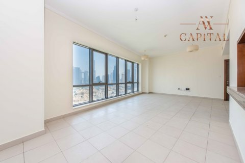 Apartment in Downtown Dubai (Downtown Burj Dubai), Dubai, UAE 2 bedrooms, 151.9 sq.m. № 348 - photo 6