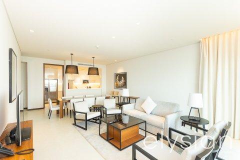 Apartment in The Hills, Dubai, UAE 2 bedrooms, 141.3 sq.m. № 7485 - photo 15