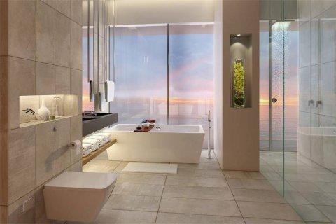 Development project in Jumeirah Beach Residence, Dubai, UAE № 8147 - photo 6