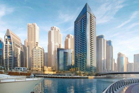 Apartment in Dubai, UAE 2 bedrooms, 143 sq.m. № 8201 - photo 9