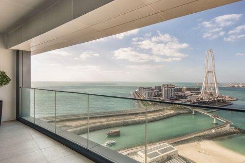 Development project in Jumeirah Beach Residence, Dubai, UAE № 8147 - photo 8
