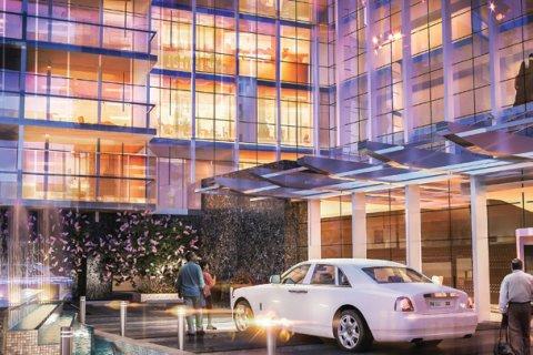 Apartment in Dubai, UAE 2 bedrooms, 143 sq.m. № 8201 - photo 7