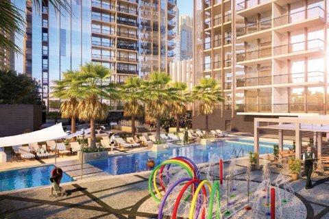 Apartment in Dubai, UAE 2 bedrooms, 143 sq.m. № 8201 - photo 11