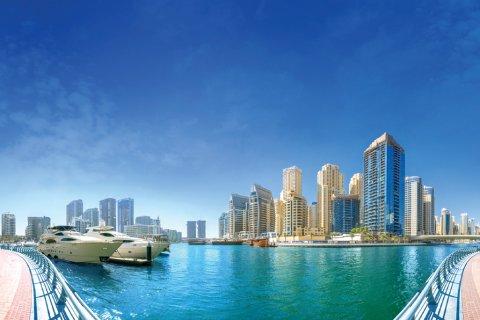Apartment in Dubai, UAE 2 bedrooms, 143 sq.m. № 8201 - photo 10