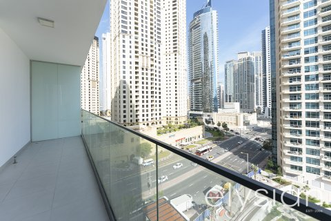 Apartment in Dubai Marina, Dubai, UAE 2 bedrooms, 115.5 sq.m. № 2719 - photo 14