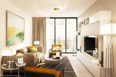 Apartment in Dubai Hills Estate, Dubai, UAE 1 bedroom № 8371 - photo 21