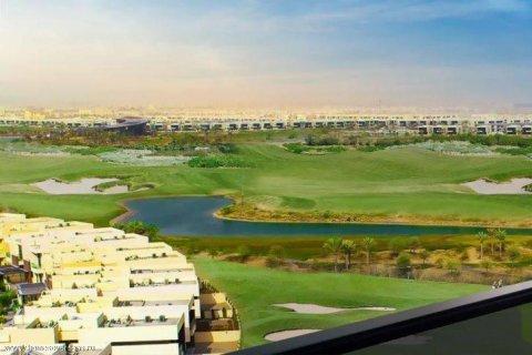 Apartment in Dubai Hills Estate, Dubai, UAE 1 bedroom № 8371 - photo 10