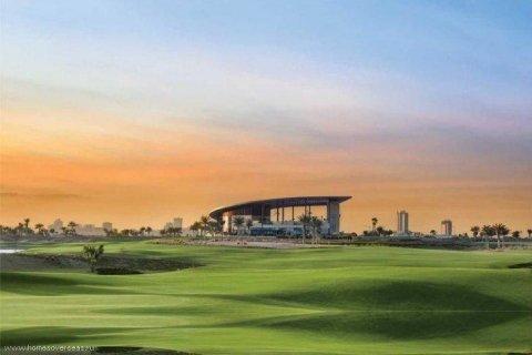 Apartment in Dubai Hills Estate, Dubai, UAE 1 bedroom № 8371 - photo 11