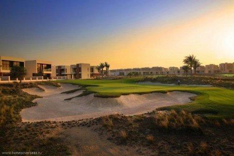 Apartment in Dubai Hills Estate, Dubai, UAE 1 bedroom № 8371 - photo 19