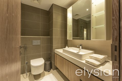 Apartment in Dubai Marina, Dubai, UAE 2 bedrooms, 115.5 sq.m. № 2719 - photo 13