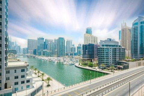Apartment in Dubai, UAE 2 bedrooms, 143 sq.m. № 8201 - photo 12
