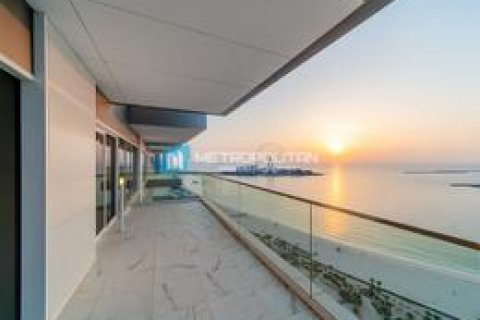 Development project in Jumeirah Beach Residence, Dubai, UAE № 8147 - photo 10