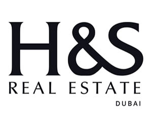 H&S Real Estate