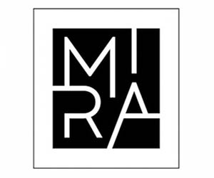 Mira Real Estate Brokers LLC
