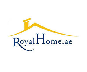 Royal Home