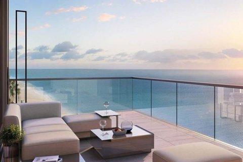 Development project in Jumeirah Beach Residence, Dubai, UAE № 8147 - photo 9